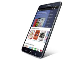 Nook Tablet Barnes And Noble Samsung And Barnes U0026 Noble Team Up For Galaxy Tab 4 Nook Android
