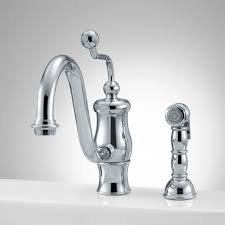 Koehler Kitchen Faucets Rustic Design Kohler Kitchen Faucets Home Furniture