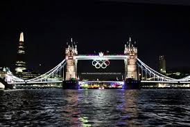 thames river boat hen party river boats boat partys boat hire wedding reception hiring thames
