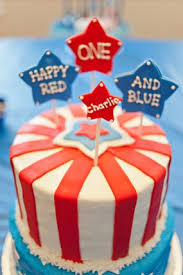 55 best adeline u0027s 1st birthday images on pinterest birthday
