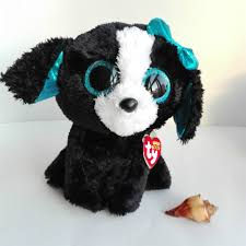 ty beanie dog promotion shop promotional ty beanie dog