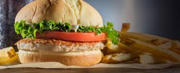 menu archive wayback burgers