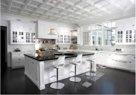 bright kitchen lighting ideas ceiling bright kitchen ceiling lights vaulted ceiling kitchen