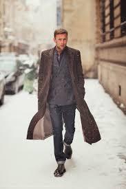 gentleman 39 s fashiontumblrblogs com 1500 fashion tumblr blogs and beauty