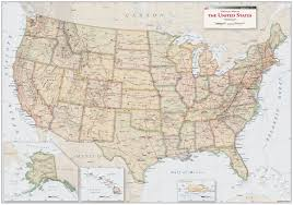 us map for sale antique us maps for sale 285f44d4970edf2e435b36aa16cf1e92