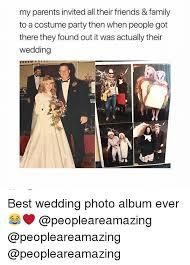 Best Wedding Photo Albums 25 Best Memes About Photo Album Photo Album Memes