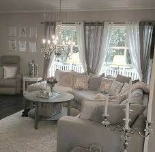 home decorating ideas living room curtains 2314 best shabby chic decorating ideas images on pinterest home