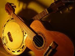 Backyard Music Banjo Banjo E Cavaquinho Universo Musical Pinterest Banjo