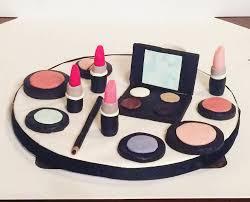 makeup cake toppers searfoss letmebakethat