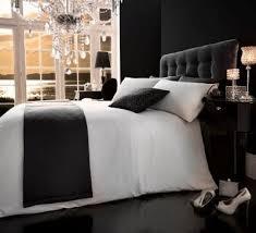 5 Piece Duvet Set Buy Sparkle King Silver Bed In A Bag 5 Piece Duvet Cover Pillow