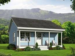 vacation cottage plans vacation house plans the house plan shop