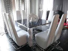 square glass table dining modern square dining table modern square glass dining table modern