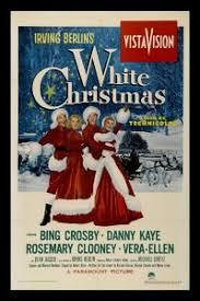 grand cinemas coming soon white christmas