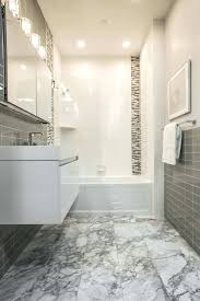 bathroom glass tile ideas glass tile backsplash in bathroom bathrooms design designs