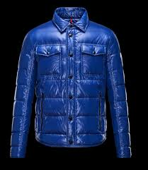 Selfridges Duvet Moncler Puffer Jacket Sale Solofs Moncler Duvet Women Dali Blue