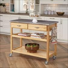 kitchen island cart portable outdoor kitchen island portable