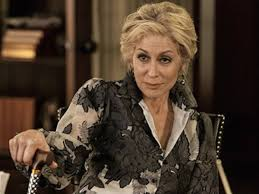 Judith Light One Life To Live Janice Oliver Brown U0027s Top 5 Favorite Judith Light Roles On Culturalist