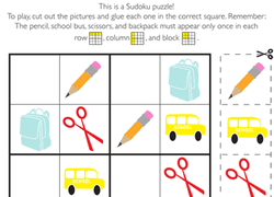 kindergarten logic puzzles u0026 riddles worksheets u0026 free printables