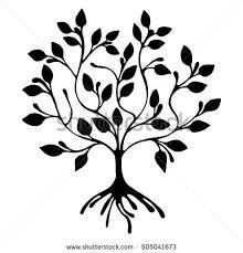 vector illustration decorative ornamental stock vector