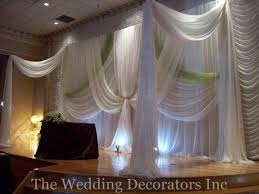 wedding backdrop ideas for reception the 25 best reception backdrop ideas on diy wedding