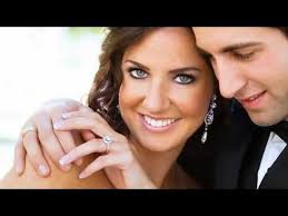 bridal salons in pittsburgh pa bridal gown pittsburgh pa sorelle bridal salon