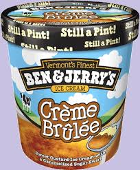 Ben And Jerry S Gift Card - 25 best ben jerry s images on pinterest jerry o connell ice
