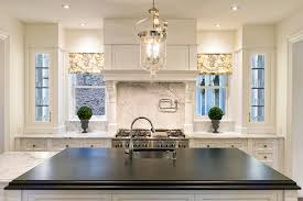 good kitchen colors with white cabinets kitchen unusual painted gray kitchen cabinets exterior house