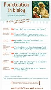 Resume Punctuation 703 Best T E A C H I N G Images On Pinterest Teaching Ideas