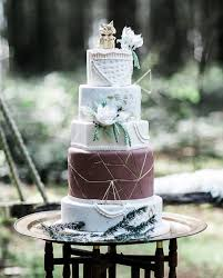 modern designs cake me by surprise