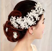 Christmas Decorations At Wholesale Prices by Christmas Ornaments Wedding Bride Wholesale Bulk Prices