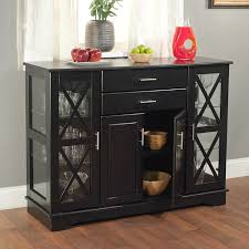 dining room sets with buffet kitchen furniture fabulous contemporary sideboards small kitchen