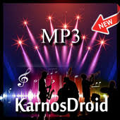 download mp3 ebiet g ade komplit the best song collection ebiet g ade full mp3 apk download free