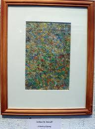 philadelphia floral paintings donartnews part 2