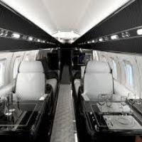 Airplane Interior Airplane Interiors Justsingit Com