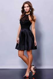 short cocktail dress nx6217