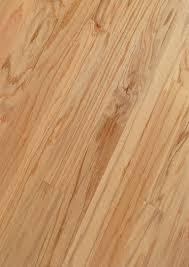flooring bruce engineered hardwood bruce lock and fold bruce