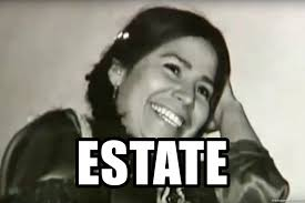 Memes India Maria - india maria state meme generator