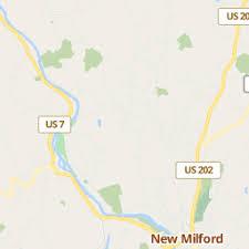 new milford garage sales yard sales u0026 estate sales by map new