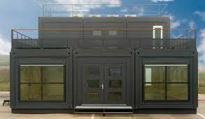 bureau modulaire interieur bâtiment modulaire abri modulaire tous les fabricants