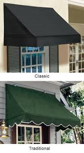 Beauty Mark Awnings Awnings To Prevent Home Overheating 249 For A 6 Foot Wide Awning