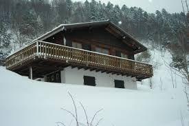 chambre d hote la bresse hohneck chalet à flanc de coteau bien exposé proche pistes la bresse