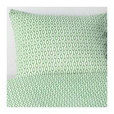 Mint Green Duvet Set Bedding U0026 Bed Linen Ikea