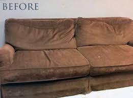 peindre un canapé avec chalk peinture gta az com