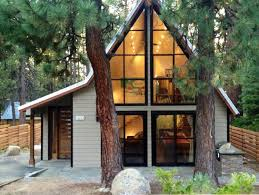 lake home airbnb lake tahoe a frame all american airbnb rentals for memorial day