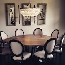 round farmhouse tables round farmhouse table farmhouse table