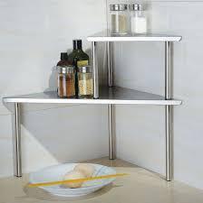 100 small bathroom countertop ideas bathroom sink trough