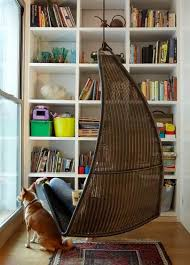 Hanging Bedroom Chair Bedrooms Excellent Awesome Wicker Hanging Chairs For Boys