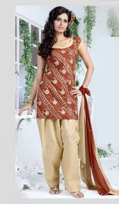 180 best salwar suit amazon images on pinterest salwar kameez