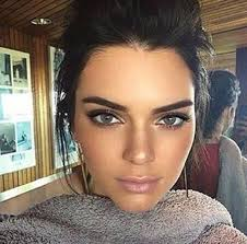 25 colored contacts ideas contacts eyes