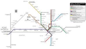portland light rail map dart light rail wikipedia